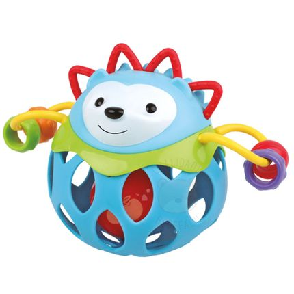 BUBA5826--passeios-brinquedos-meu-amiguinho-atividades-porco-espinho---Buba