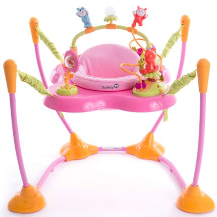 EX1000EROSA-A-brinquedos-jumper-para-bebe-play-time-pink-Safety-1st