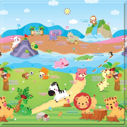 01-Tapete-Baby-Play-Mat-Pequeno-Safety-1st---Sporty-Animals-Bebefacil-Loja-de-Bebes