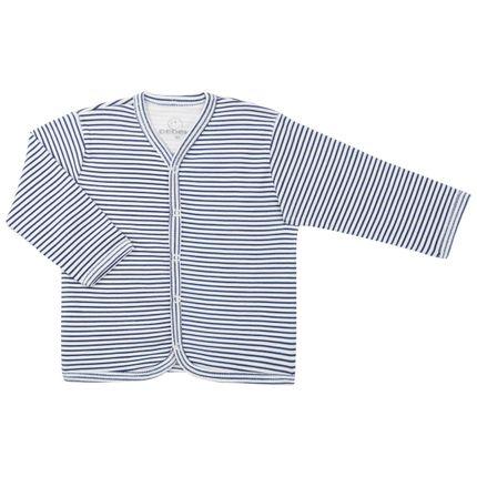 DDK6595-E235_A-moda-menino-casaco-listrado---Dedeka