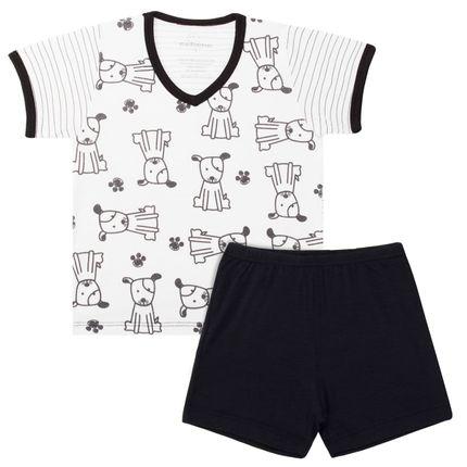 DDK18206-E215_A-moda-bebe-pijama-curto-malha-Dedeka
