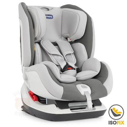 CH9015_A-poltrona-auto-cadeirinha-para-carro-seat-up-012-chicco