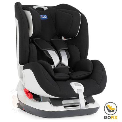 CH9016_A-poltrona-auto-cadeirinha-para-carro-seat-up-012-chicco