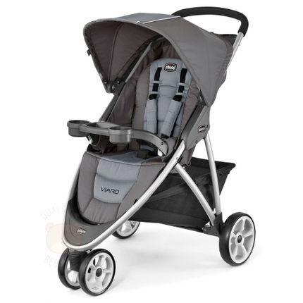 CH8031_A-carrinho-para-bebe-passeio-viaro-graphite-chicco