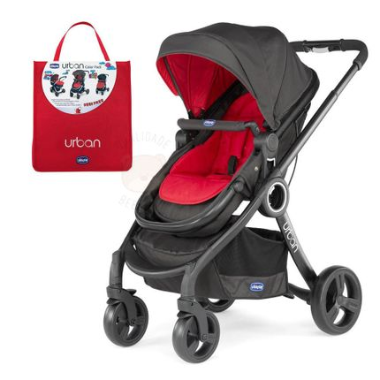 CH8020-A-Carrinho-Urban-Plus---Color-Pack-Urban-Red-Wave---Chicco