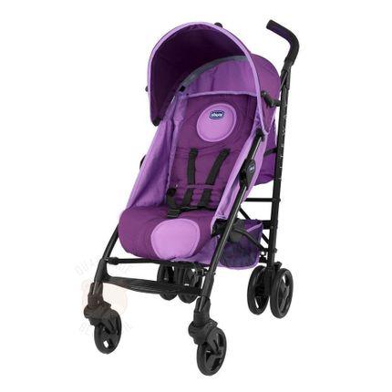 CH8068-A-Carrinho-de-bebe-Lite-Way-Basic-Purple---Chicco