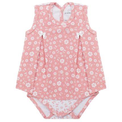 DDK18050-E207_A-moda-menina-body-vestido-para-bebe---Dedeka