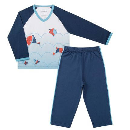DDK18204-L08_A-moda-menino-pijama-longo---Dedeka