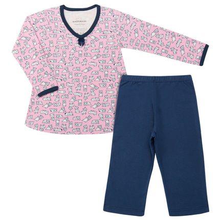 DDK18167-E210_A-moda-menina-pijama-longo---Dedeka