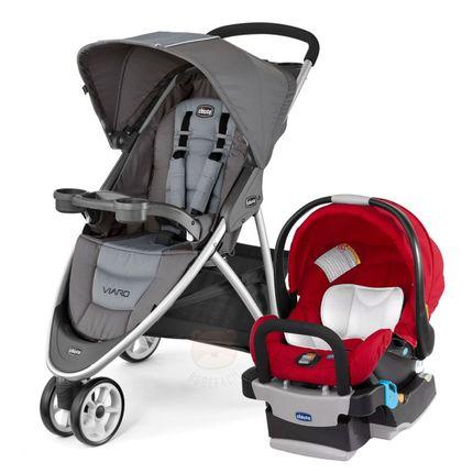 1-carrinho-para-bebe-passeio-viaro-graphite-chicco