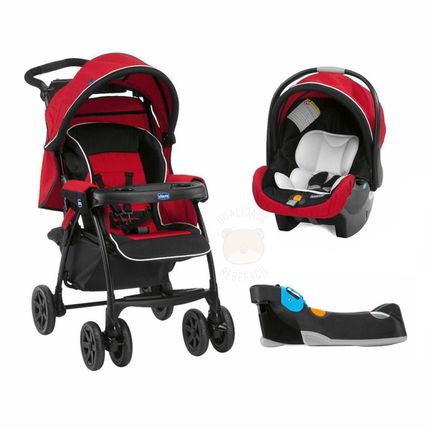 Duo-Today-Travel-System-Race---Chicco-1