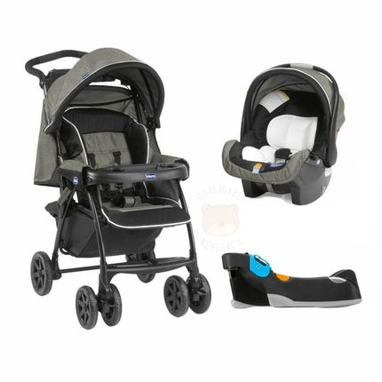 CH8017-1-Duo-Today-Travel-System-Tecna---Chicco