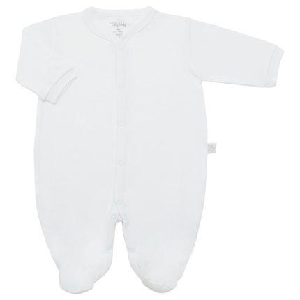 TB13113-RN_A-moda-menino-menina-macacao-longo-em-suedine-branco---Tilly-Baby