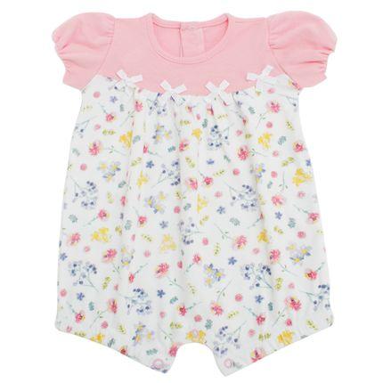 22374350_A-moda-bebe-menina-macacao-curto-flores-VK-baby