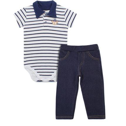 PL65817_A-moda-menino-conjunto-body-curto-com-calca---Pingo-Lele