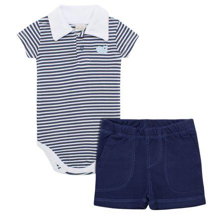 PL65848_A-moda-menino-conjunto-body-curto-com-shorts---Pingo-Lele
