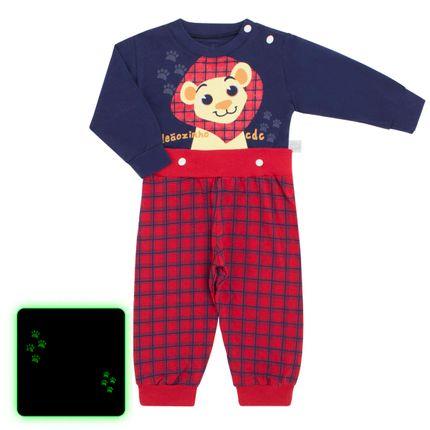 4L3389_A-moda-bebe-menino-pijama-4-botoes-em-malha-leaozinho-Cara-de-Crianca
