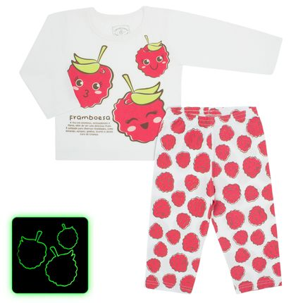 L3361_A-moda-kids-menina-pijama-longo-em-malha-framboesa-Cara-de-Crianca