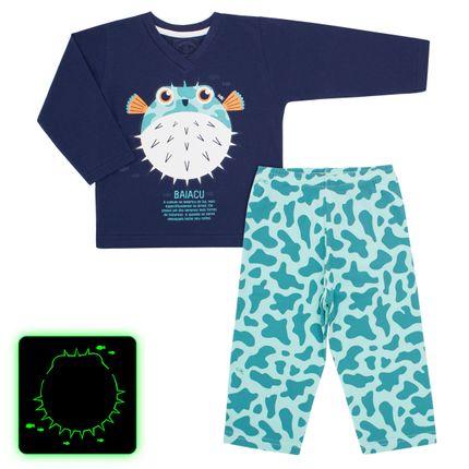 L3380_A-moda-kids-menino-pijama-longo-em-malha-peixe-balao-Cara-de-Crianca