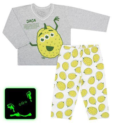 L3385_A-moda-kids-menino-menina-pijama-longo-brilha-no-escuro-em-malha-jaca-Cara-de-Crianca