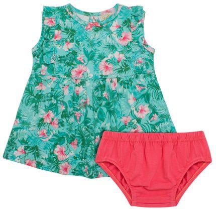 PL65888_A-moda-bebe-menina-vestido-com-calcinha-em-malha-Pingo-Lele