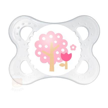MAM2464-A-Chupeta-Pearl-Girls-Arvore-1