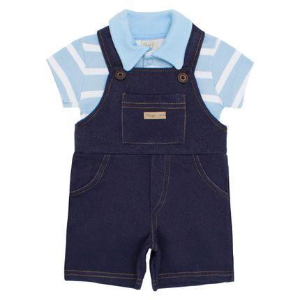 PL65834_A-moda-bebe-menino-jardineira-jeans-body-polo-curto-em-suedine-Pingo-Lele