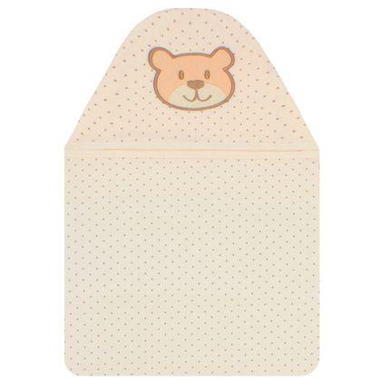 PL1005_C-enxoval-e-maternidade-bebe-menina-menino-toalha-de-banho-com-fralda-ursinho-Pingo-Lele