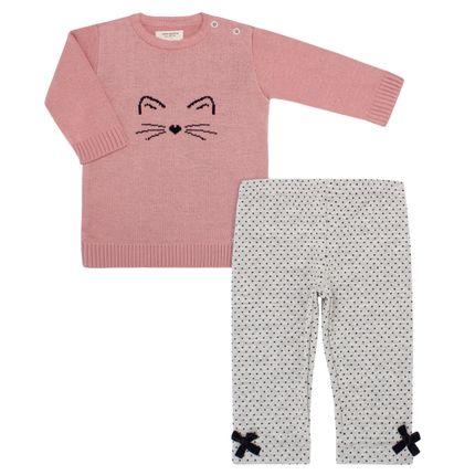 18704561_A-moda-bebe-menina-bata-tricot-com-legging-malha-Meow-Meow-Petit