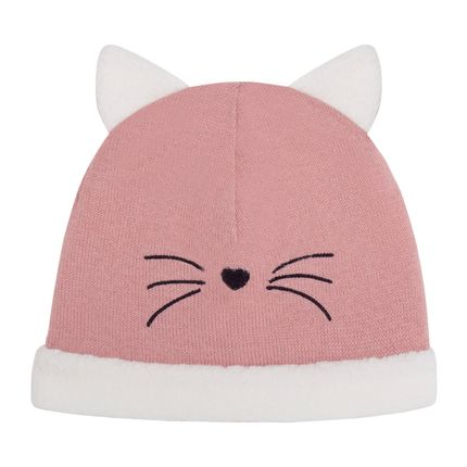46054561_A-moda-bebe-menina-touca-em-tricot-rosa-Meow-Meow-Petit
