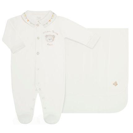 47094567_A-saida-maternidade-macacao-manta-bebe-bebefacil-loja-enxoval-bebe