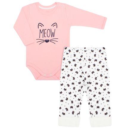 17584561_A-moda-bebe-menina-conjunto-body-longo-calca-meow-meow-Petit