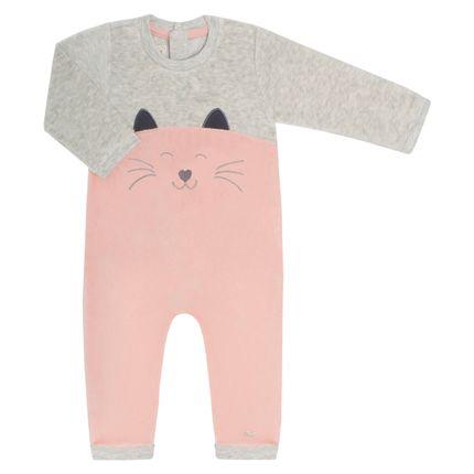 22674561-M-moda-bebe-menina-macacao-longo-plush-meow-meow-Petit