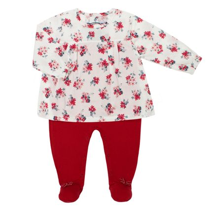 22754572-RN_A-moda-bebe-menina-macacao-vestido-manga-longa-floral-Petit-no-Bebefacil-a-sua-loja-de-roupas-e-enxoval-para-bebes