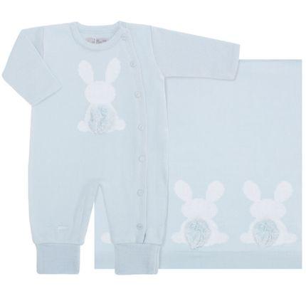99004566-moda-bebe-menino-saida-de-maternidade-macacao-manta-tricot-coelhinho-pom-pom-azul-Petit-no-Bebefacil-loja-de-roupas-e-nxoval-para-bebes