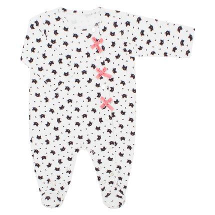 21734561-RN_A-moda-bebe-menina-macacao-longo-em-suedine-lacinhos-meow-meow-Petit-no-Bebefacil-loja-de-roupas-enxoval-para-bebes