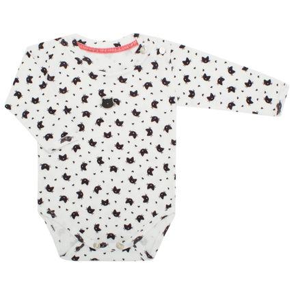 01284562_A-moda-bebe-menina-body-longo-com-golinha-em-suedine-meow-meow-Petit-Bebefacil-loja-de-roupas-enxoval-para-bebes