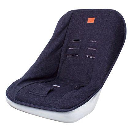 CPBC4590-A-enxoval-maternidade-bebe-menino-menina-capa-protetora-para-bebe-conforto-fleece-jeans-Petit-Bebefacil-loja-de-roupas-e-enxoval-para-bebes