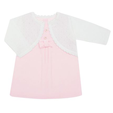 17634565_A-moda-bebe-menina-vestido--plush-casaquinho-tricot-love-Petit-no-Bebefacil-loja-de-roupas-e-enxoval-para-bebes