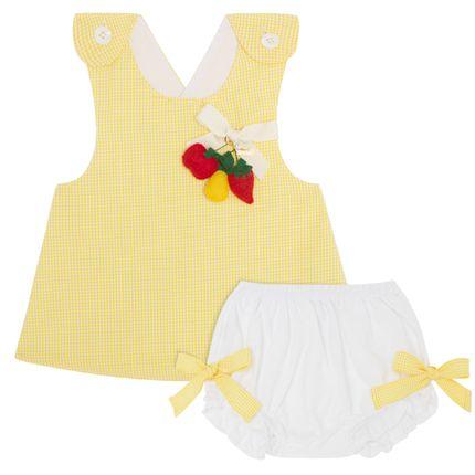 27942032_A-moda-bebe-menina-bata-com-calcinha-em-tricoline-fruits-Roana-Bebefacil-loja-de-roupas-e-enxoval-para-bebes.jpg