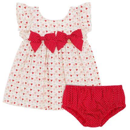 29742047_A-moda-bebe-menina-vestido-com-calcinha-tricoline-love-Bebefacil-loja-de-roupas-e-enxoval-para-bebes