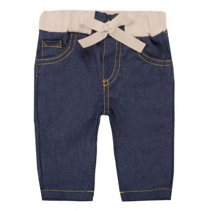 26342034093_A-moda-bebe-menina-calca-jeans-cos-bege-Roana-Bebefacil-loja-de-roupas-enxoval-para-bebes