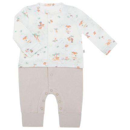 42C02H65_A-moda-bebe-menino-macacao-longo-algodao-egipcio-pe-reversivel-piratas-Bibe-no-Bebefacil-loja-de-roupas-e-enxoval-para-bebes