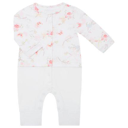 42C02H73_A-moda-bebe-menina-macacao-longo-algodao-egipcio-pe-reversivel-flora-Bibe-no-Bebefacil-loja-de-roupas-e-enxoval-para-bebes