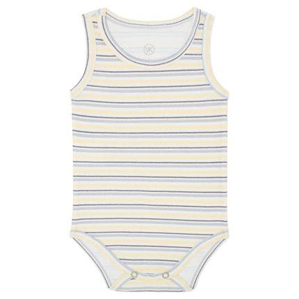 01096017_A-moda-bebe-menino-menina-body-regata-em-algodao-egipcio-listras-VK-baby-no-Bebefacil-loja-de-roupas-e-enxoval-para-bebes