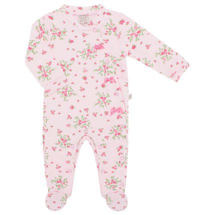 PL65924-RN_A-moda-bebe-menina-macacao-longo-suedine-Florzinhas-Pingo-Lele-no-Bebefacil-loja-de-roupas-e-enxoval-para-bebes