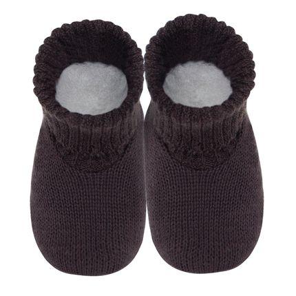 50154557_A-moda-bebe-menino-sapatinhos-botinha-tricot-chumbo-Petit-no-Bebefacil-loja-de-roupas-e-enxoval-para-bebes