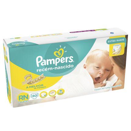 PG7981-1-fralda-pampers-recem-nascido-bebefacil-loja-roupa-bebes