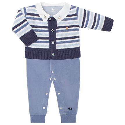 18494574-M_A-moda-bebe-menino-macacao-longo-plush-casaco-tricot-listrado-mariner-Mini-Sailor-no-Bebefacil-loja-de-roupas-e-enxoval-para-bebes