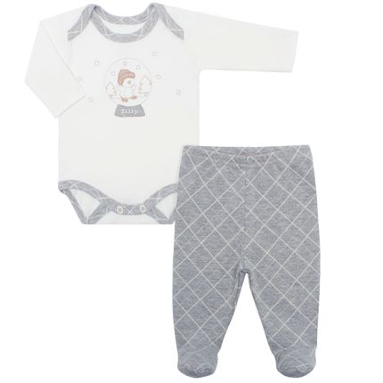 TB182143_A-moda-bebe-menino-menina-body-longo-calca-mijao-em-suedine-pinguim-Tilly-Baby-no-Bebefacil-loja-de-roupas-e-enxoval-para-bebes---1-